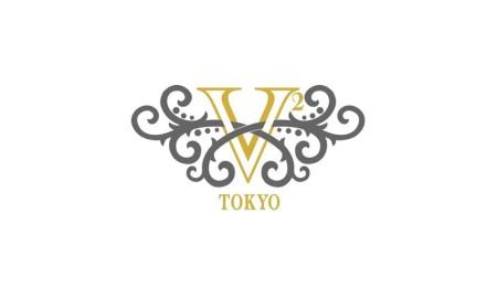 V2 TOKYO 六本木