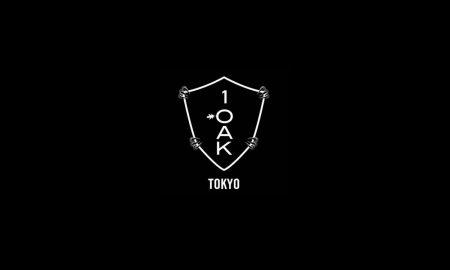 1oaktokyo_tokyo