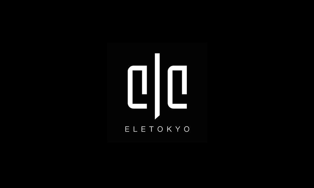 ELE TOKYO