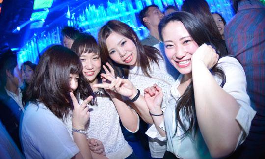 ESPRIT TOKYO_204