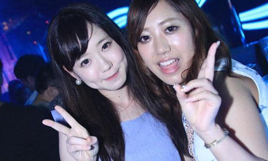 ESPRIT TOKYO_206