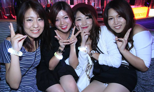 ESPRIT TOKYO_211
