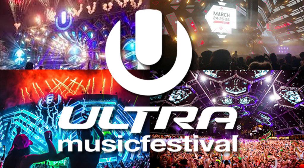 UltraMiami2017 / ウルトラジャパンが2017年も開催決定!