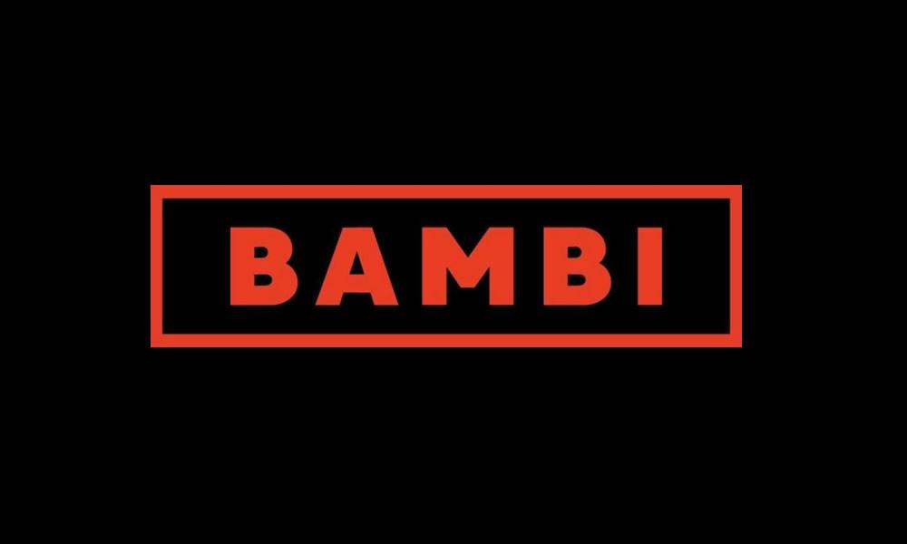 bambi_logo