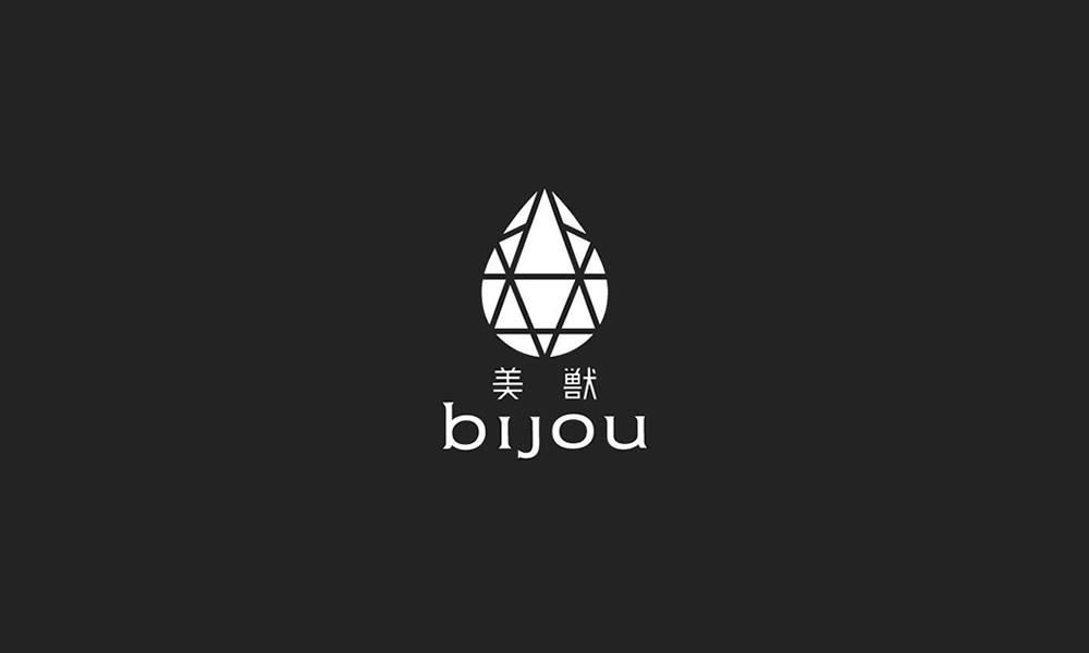 bijou_fukuoka