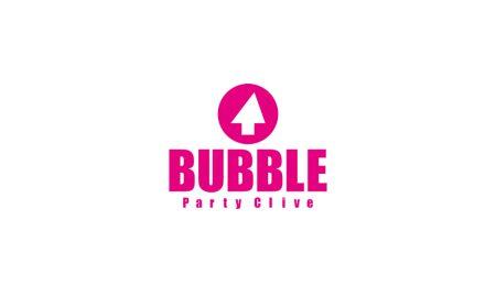 bubble-kinshicho_logo