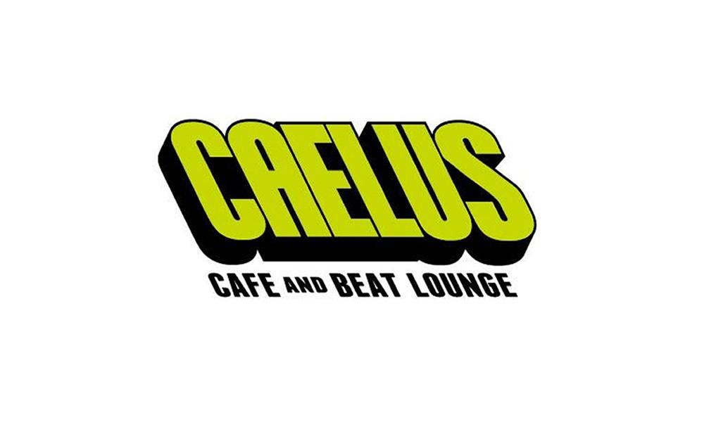 caelus_yokohama_logo