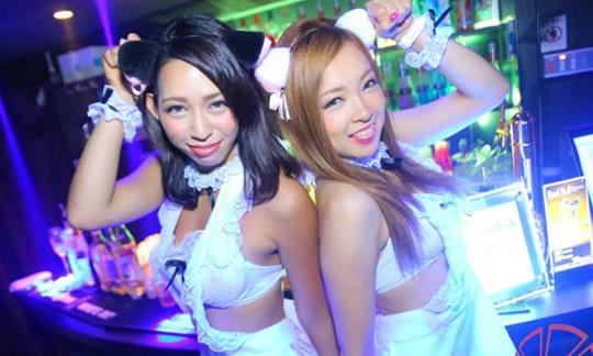 club-ammona_001