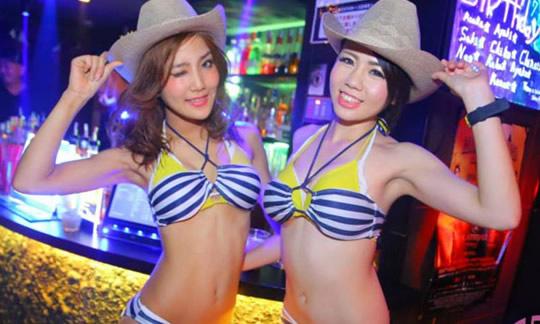 club-ammona_005