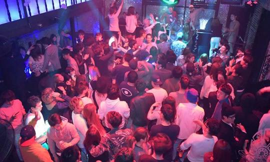 club-ammona_024
