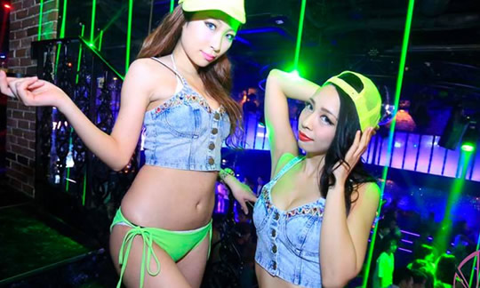 club-ammona_028