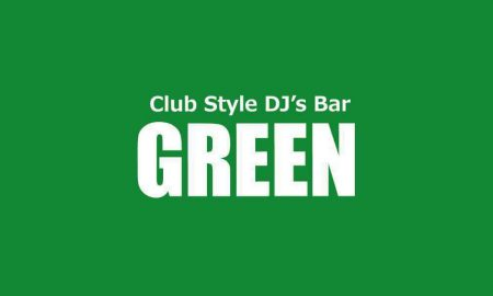 club-green-okinawa