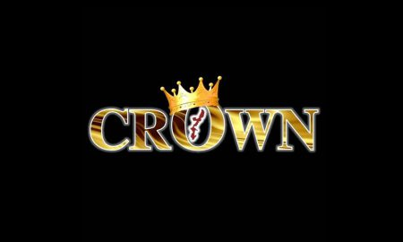 club-lounge-crown-okinawa_logo