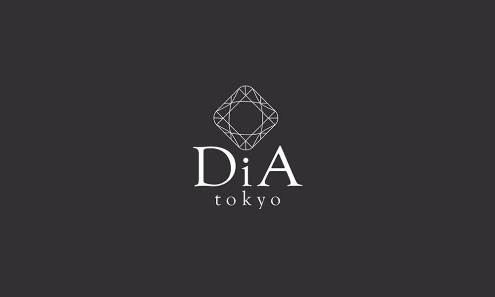 diatokyo_logo