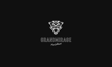 grand-mirage-fukuoka