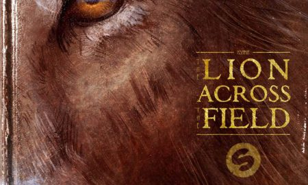 kshmr-the-lion-across-the-field-ep