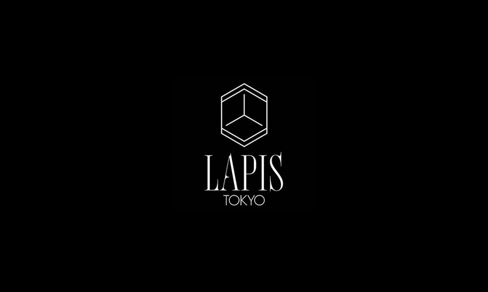 lopis-tokyo-ginza_logo