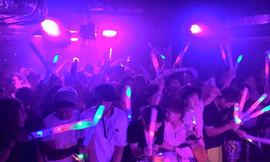 luxs-sendai_photo_16