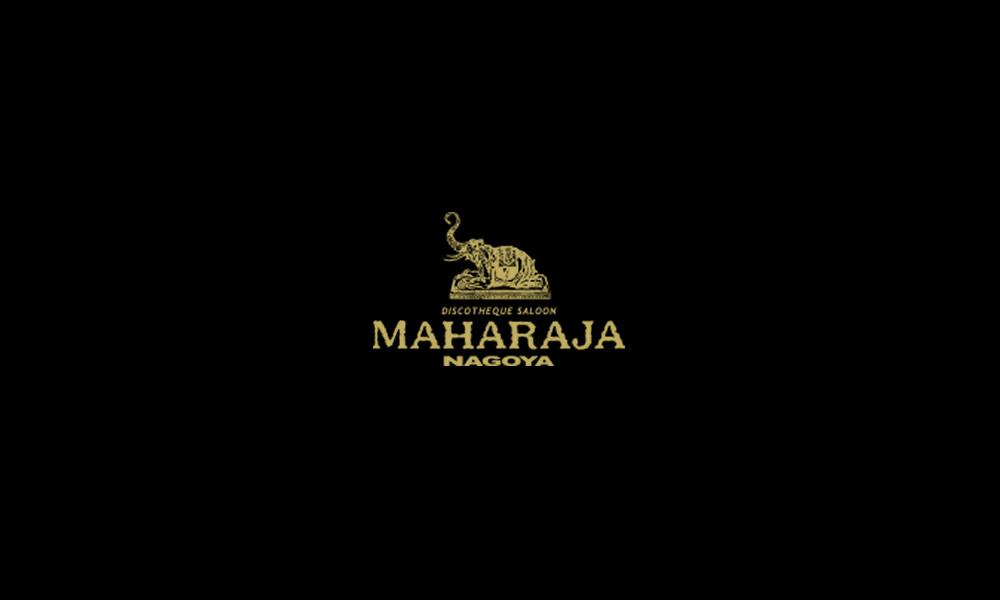 maharaja-nagoya