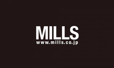 mills-fukuoka