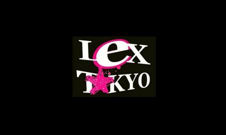 new-lex-tokyo