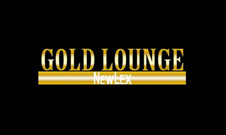 newlex-gold-lounge-roppongi