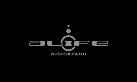 nishiazabu-alife