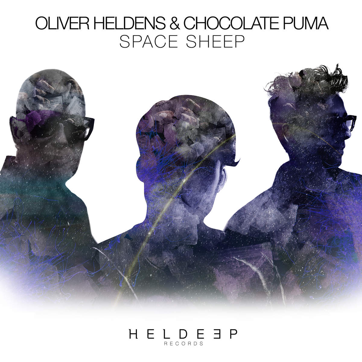 oliver-heldens-chocolate-puma-space-sheep-extended-mix-single