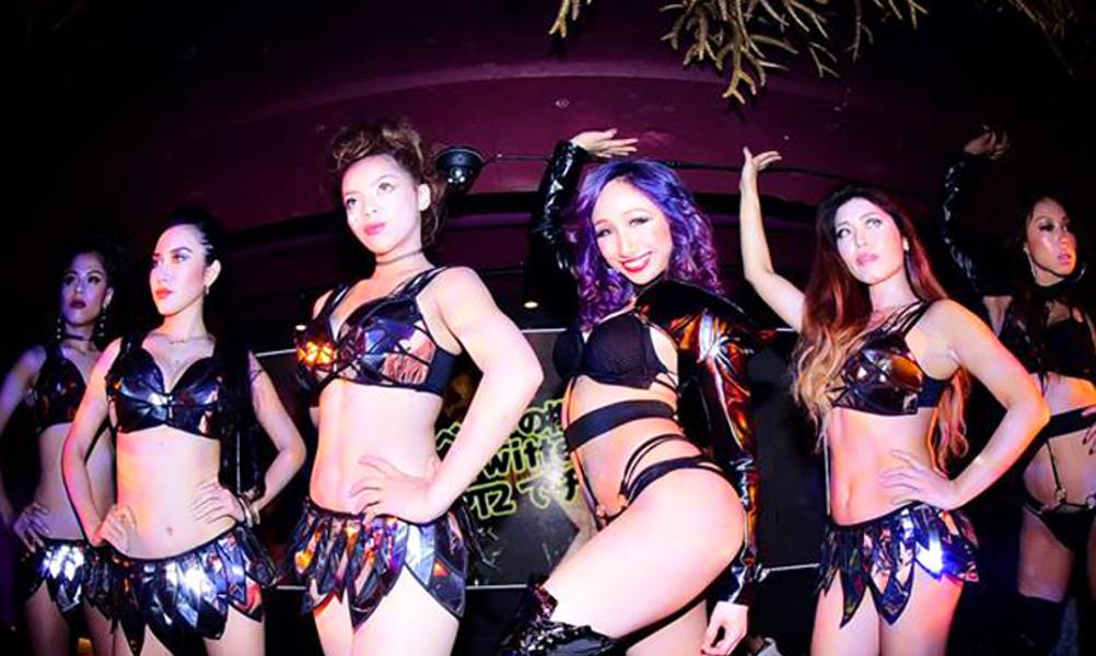 report_T2_SHIBUYA_201605273
