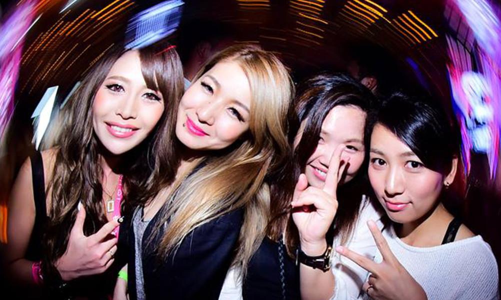 report_T2_SHIBUYA_201605275