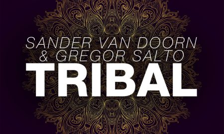 sander-van-doorn-gregor-salto-tribal-single