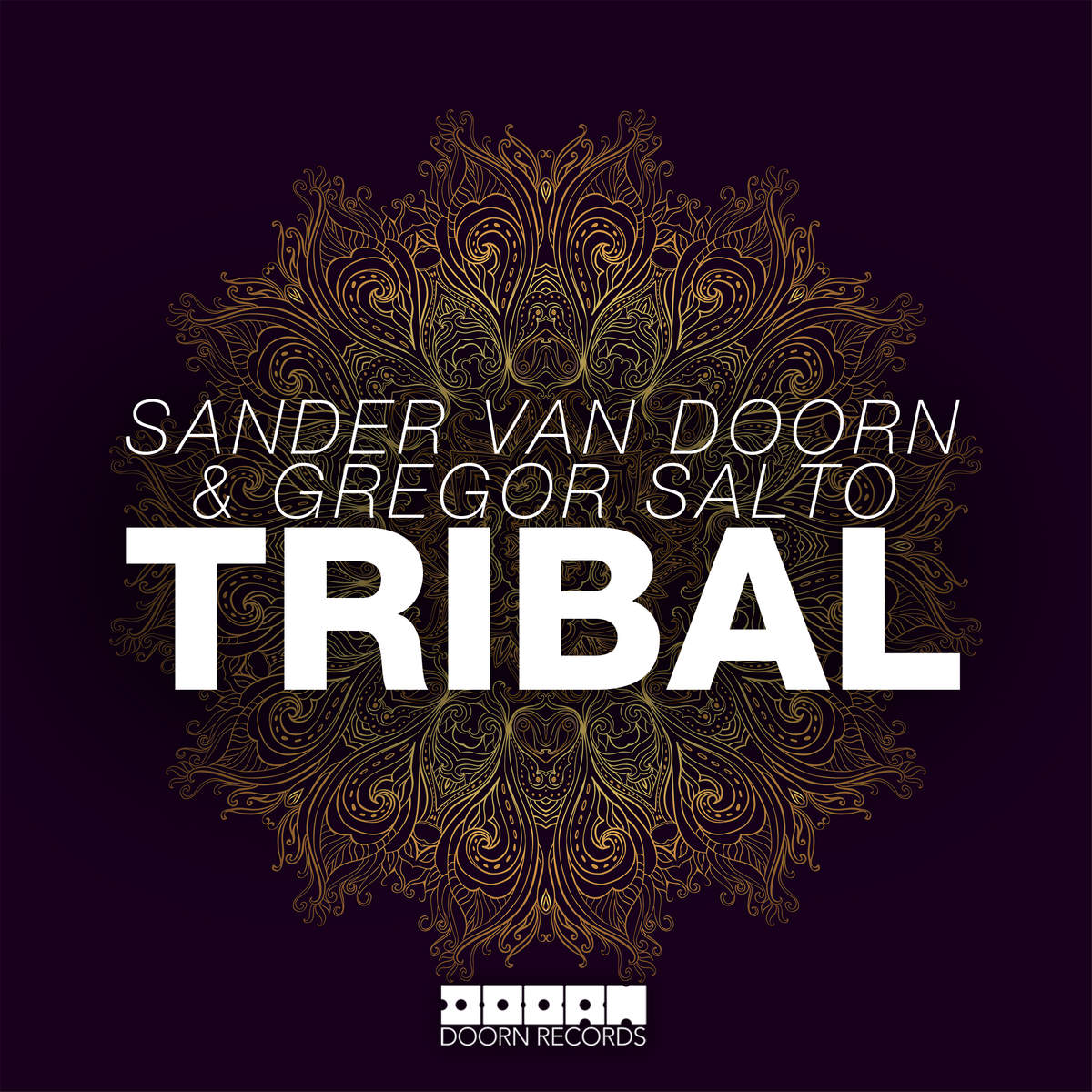 sander-van-doorn-gregor-salto-tribal-single