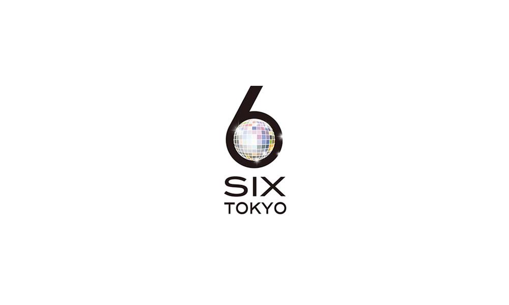 six-tokyo