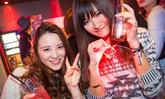 six-tokyo_photo_02