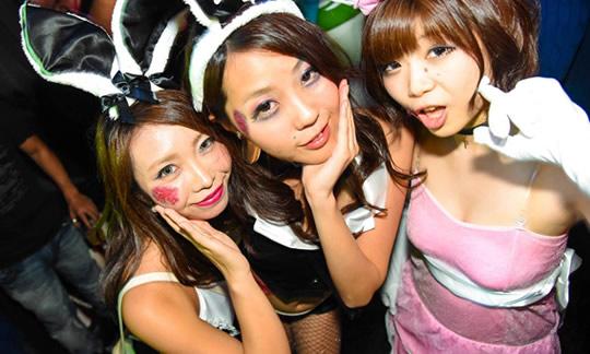 six-tokyo_photo_05