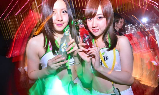 t2-shibuya_20