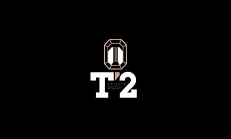 t2shibuya