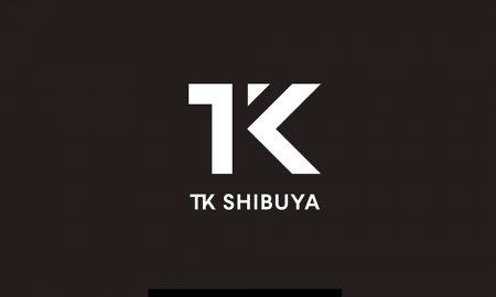 tk_shibuya_tokyo_logo