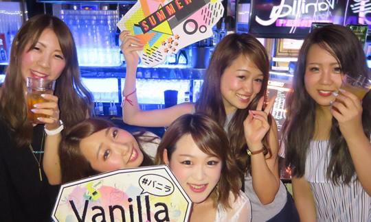 vanilla-nagoya_012