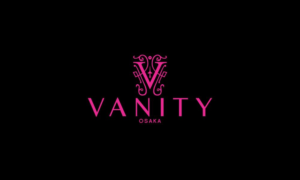 vanity-osaka