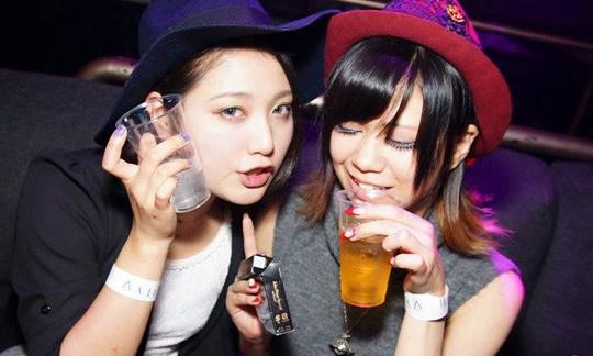 vanity-osaka_photo_08
