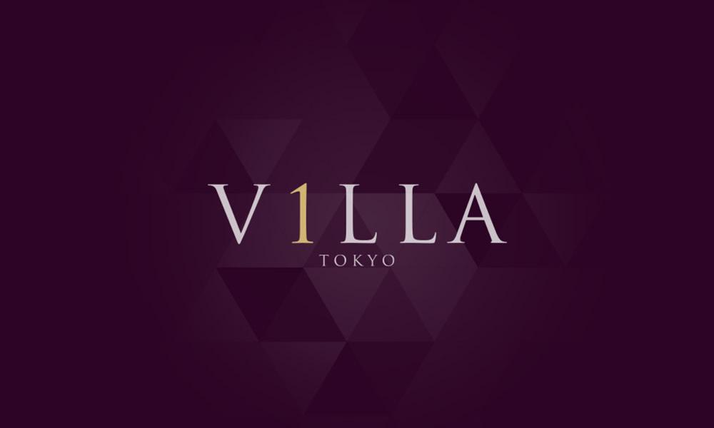 villa-tokyo-roppongi-logo